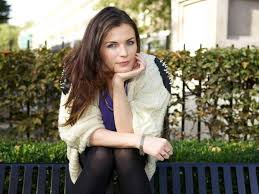 aisling bea pens powerful essay on her father s tragic death  aisling bea pens powerful essay on her father s tragic death