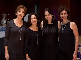 500 Women Celebrate Tzedakah at Choices | Jewish Federation of Greater  Vancouver