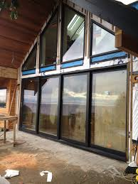 full size of double pane glass cost per square foot replacing sliding glass door glass replace
