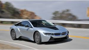 bmw 2014 i8 price. Beautiful Bmw BMW I8 Supercar 2014 Review For Bmw 2014 I8 Price A