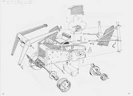 miller bobcat parts diagram all about repair and wiring miller bobcat parts diagram bobcat 200 wiring diagram 1968 bobcat engine diagram 1968 automotive wiring