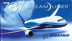 Image result for boeing 787 dreamliner