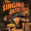 The Singing Detective: Music from the Singing Detective