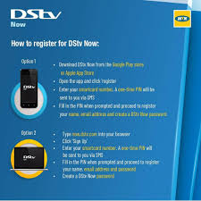 On the off chance that you simply are a dstv client during a nation inside our dstv domains, the dstv now application empowers you to stream live tv, rise up to hurry together with your preferred arrangement, motion pictures and game features or download to watch later disconnected, beat a rush. Download Dstv Now For Pc Smart Tv Tablet Smartphone And Tv