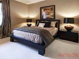 Design Bedroom Online Ikea Bedroom Design Modern Bedroom Design