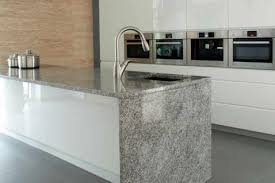 granite counter contractor in parry sound on