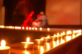 candle lamp decorations for diwali 2016 in india wallpaper hd wallpapers