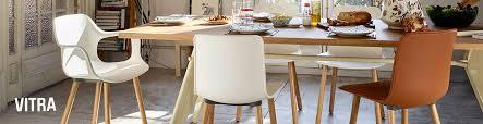 home space furniture. Home Space Furniture E