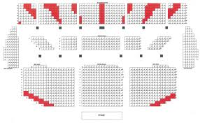 mayflower theatre seating blackpool opera house pool with elegant royal opera house interactive seating plan ideas