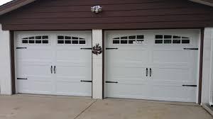 portfolio garage door repair thornton popular garage door repair