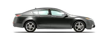acura tlx black with black rims. choose vehicle color basque red borealis blue crystal black acura tlx with rims