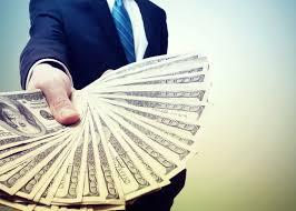 salaries in qatar salaries