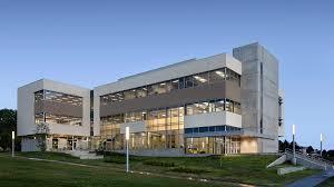 Csu Design Hord Coplan Macht General Classroom Building Csu Pueblo