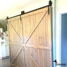pocket door bottom guide barn sliding door hardware heavy duty heavy duty sliding door barn door