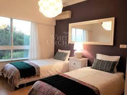 2 Schlafzimmer Apartment In Cascais Mit Pool Und Tennisplatz Weiße