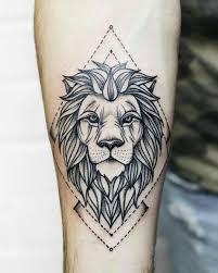 стильные идеи татуировки для каждого знака зодиака стиль здоровье