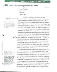 Project Proposal Adorable Example Research Essay Of A Paper How To Write Template For Project