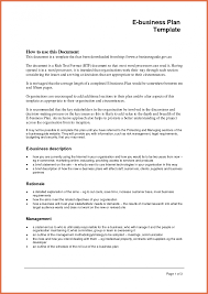 business plan template word 2013 business plan templates 40 page ms word 10 free excel spreadsheets