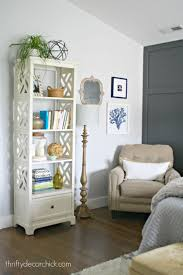 Organizing Living Room 17 Best Images About Organizing Living Rooms On Pinterest