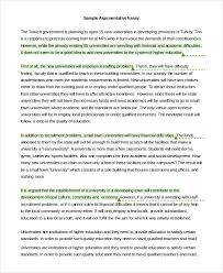 Academic Argument Essay Examples Argumentative Essay Sample Examples Major Magdalene