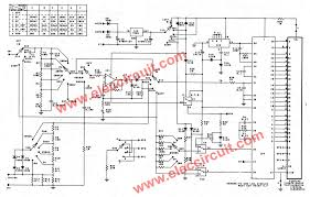 digital voltmeter wiring diagram not lossing wiring diagram • digital wiring diagram wiring diagram third level rh 1 10 15 jacobwinterstein com voltmeter gauge wiring diagram voltmeter gauge wiring diagram