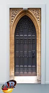 full glass doors quotnivadaquot modern living room. door wraps full glass doors quotnivadaquot modern living room