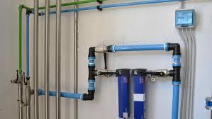 Nitrogen Gas Piping Design Nitrogen Pipe Allmach Piping Systems