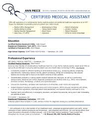 Cover Letter Medical Device Resume Examples Medical Device