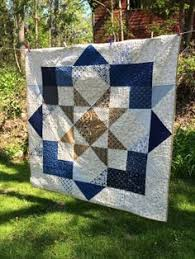 Soul Blossom Lattice Quilt Pattern Available | Layer cake quilts ... & Minick & Simpson's May 2014 Moda Schoolhouse layer cake quilt assignment..  do with Moda Adamdwight.com