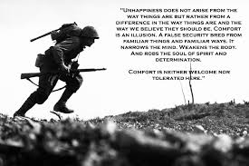 Awesome Military Quotes Motivational Quotes For Military Awesome Quotes About Military 22
