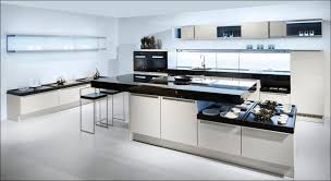 Small Picture Kitchen Small Studio Kitchen Designs Acme Compact Kitchen Motel