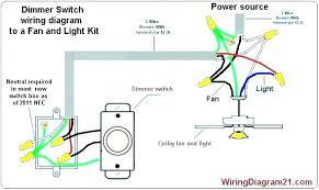 fan light control 3 way switch diagram gang wiring com lutron fan light control 3 way switch diagram gang wiring com lutron maestro instructions l