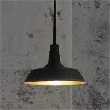 tin lighting fixtures. beautiful fixtures tin ceiling lights designs for lighting fixtures a