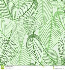pattern idea green leaf pattern wallpapers images photograhps wallpapers ideas
