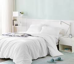 white duvet cover twin xl. Simple Cover Product Reviews In White Duvet Cover Twin Xl E