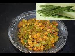 द डक य च भ ज dodakyachi bhaji turai ki sabzi dodkyachi sukhi bhaji in marathi you
