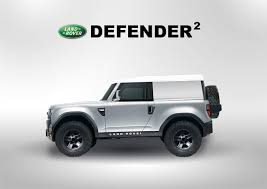 2019 land rover defender spy shots. land rover new defender - looks better than the d100 concept 2019 spy shots m