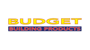 building a home budget budget building products home facebook