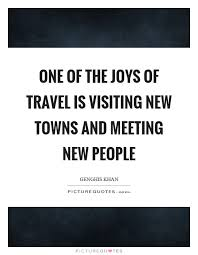 Meeting New People Quotes Impressive Meeting New People Quotes Sayings Meeting New People Picture Quotes