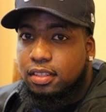 Malik Ivan Sims, age 27