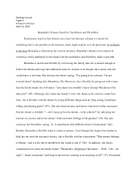 submitted for paper a raisin in the sun modupe sarratt paper 3 a raisin in the sun 15 2010 beneatha s dreams saved