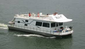 Pictures Of Houseboats Smith Mountain Lake Houseboat Rentals At Parrot Cove Boat Rentals
