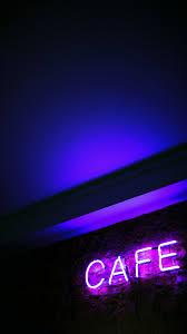 Neon Purple iPhone Wallpaper HD - 2021 ...