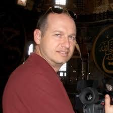 Kenneth Fagan   iSearch