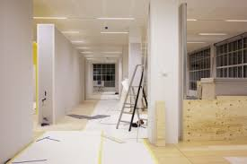 office remodeling pictures. retail store office space remodeling pictures r