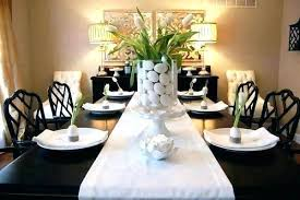 large table centerpieces full size of kitchen table centerpieces ideas top decor dinner centerpiece round dining