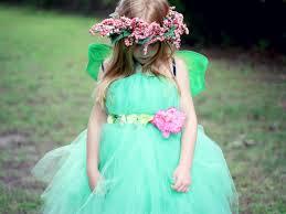 easy diy kids39 costume fairy princess how tos