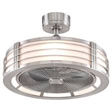 Kitchen Fans With Lights Kitchen Fan With Light Elegant Kitchen Nice Ceiling Fans Lights