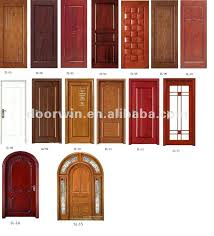 cherry wood door rare front door glass insert glass insert solid cherry wood interior front door