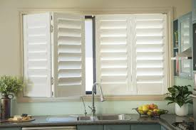 plantation shutters for sliding glass doors medium size of cafe bypass shutter